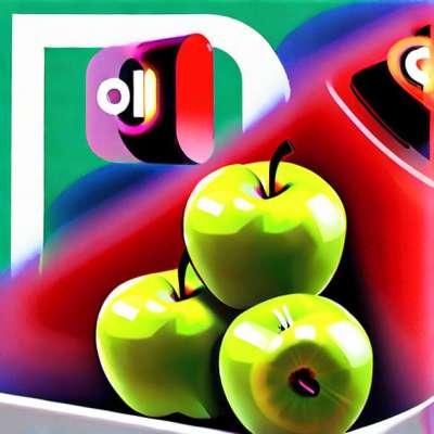 Boriti se protiv raka dojke: jedite jabuke!