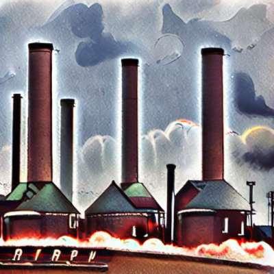 7 od 10 ljudi se zaveda tveganja za okolje za zdravje
