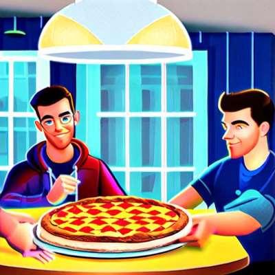 परिवार के साथ संतुलित खाएं: