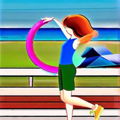 확고한 몸매 - 다이어트, 마사지, 스포츠 : 전문가의 조언