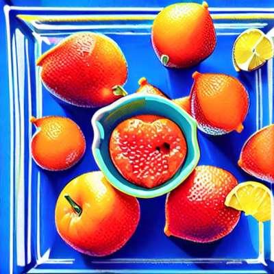 Schönheit auf dem Teller: die Vorteile von Aprikosen