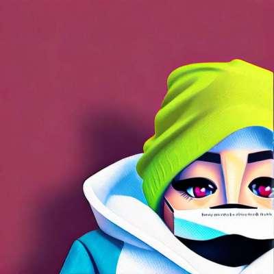Semua tentang influenza A virus