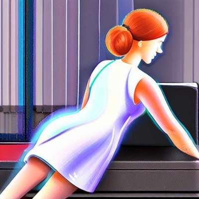 Остеопатия или хиропрактика?