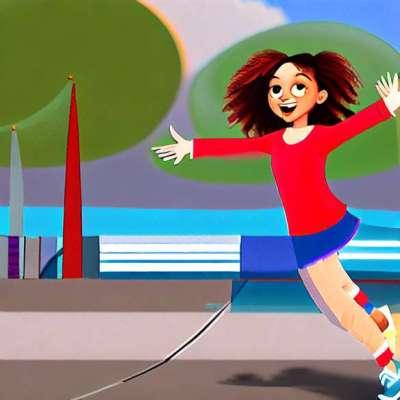 Avslapping: 5 Yoga leksjoner å søke daglig