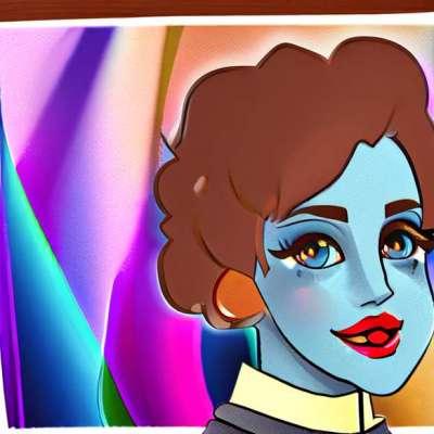 Makanan yang mengandungi magnesium yang paling banyak