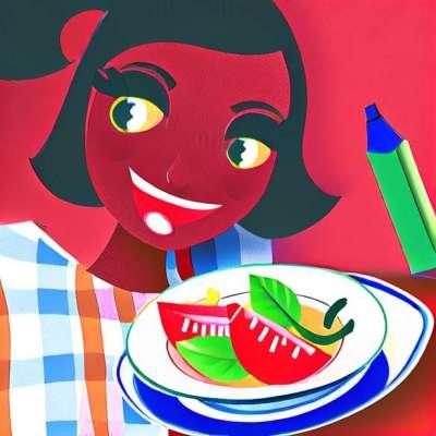 Kako se oduprijeti iskušenjima tijekom prehrane?