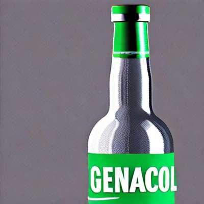 Genacol ، لنقول وداعا للروماتيزم