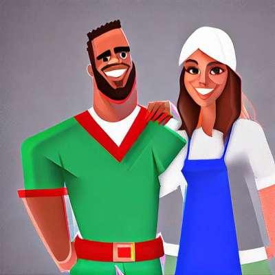 Ljubav, vaš zdravstveni saveznik