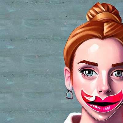 Daha az yağ yemek nasıl: zayıflama ipuçları
