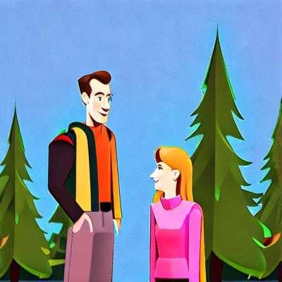 Alzheimeri tõbi, uuendus teaduse edusammudest
