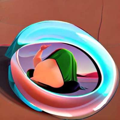 Εγγραφή στον ύπνο: σοφρολογία και γιόγκα