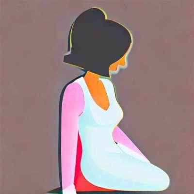 Wohlbefinden: Ayurvedische Massage