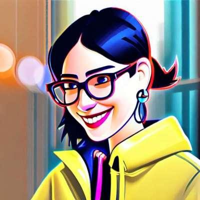 Cirurgia da miopia: óculos e lentes de despedida