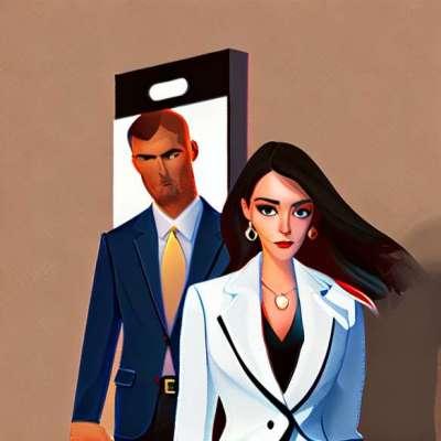 Slimming hemlighet av Gwyneth Paltrow