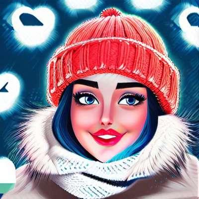 Prva hladnoća: zadržavam oblik