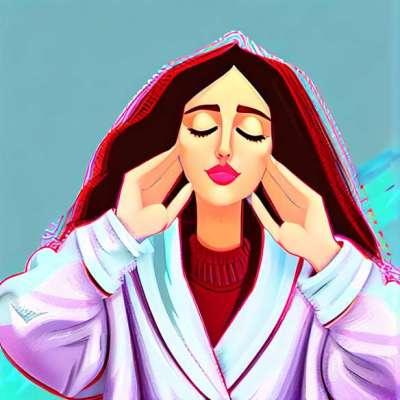 Gode tiltak for å unngå migrene