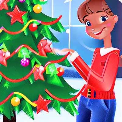 Ünnepi étkezés: csokoládé desszert vagy jégnapló?