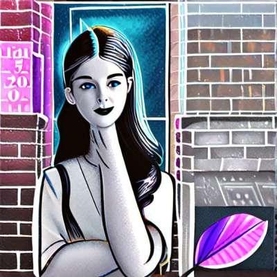 Спрете да пушите, помогнете с отбиването