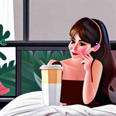 False friends of thinness: aspartame, friend or foe?