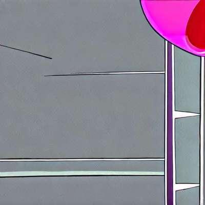 Make-up trend: co když jsem vyzkoušel colorblock?