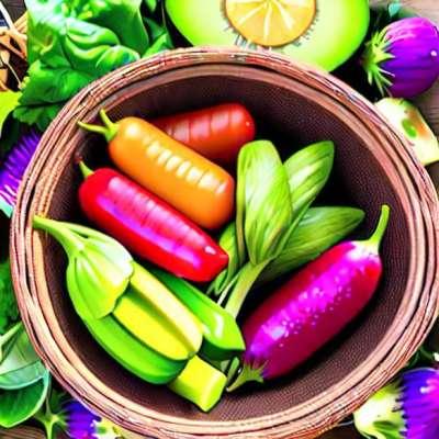 Organik beslenme neden daha pahalı?