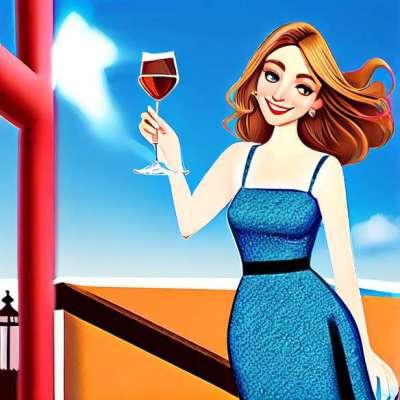 Noel muamele: alkol ve şekerli içecekler, direnmek ya da tost?