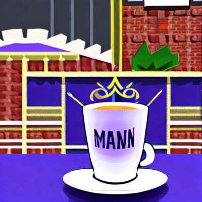Пијење зеленог чаја смањило би ризик од можданог удара