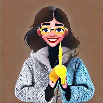 Fedezz fel egy új sportot: a test szobrász