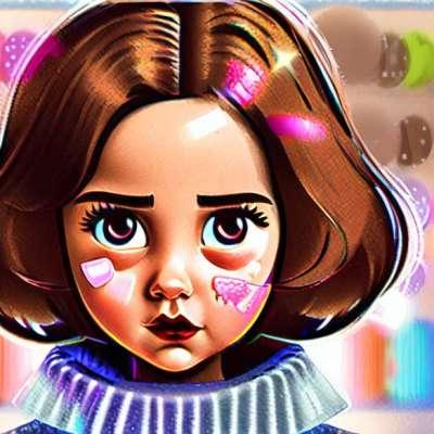 Makan keluarga yang seimbang: Apa yang boleh dirasakan untuk anak-anak saya?