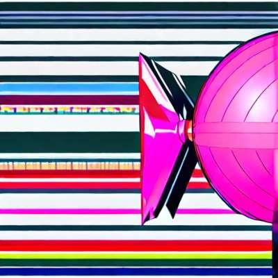 Julie Ferrezová, trénerka hviezd, nám dáva radu a zdravie!