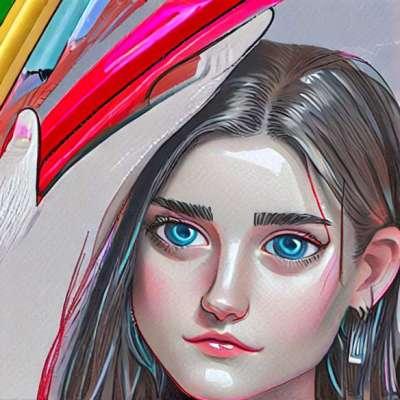 Мигрена, потцењена патологија