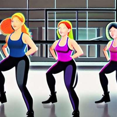 Sport verringert das Brustkrebsrisiko