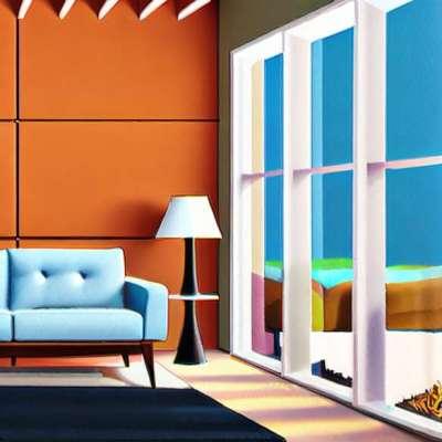 Dolce vita и благополучие с GB THERMAE HOTELS