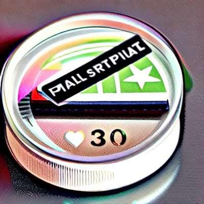 Gyógyszerek, mindig kevésbé megtérültek