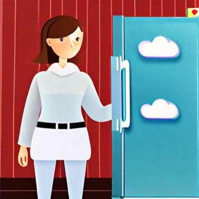 Kadınların beyinleri açlığa direnmez!