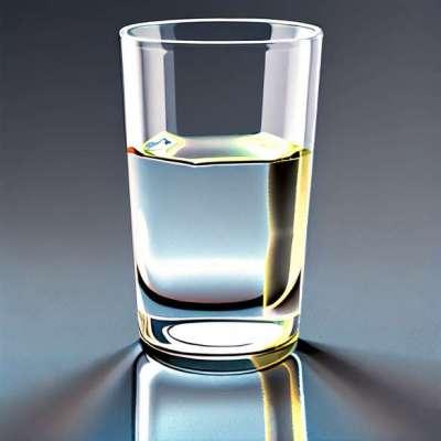 Iceshots, kính mờ hoàn toàn!
