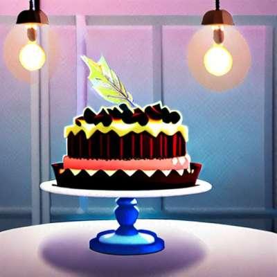 Weihnachtsmenü: Ihre Tipps für ein Festmahl