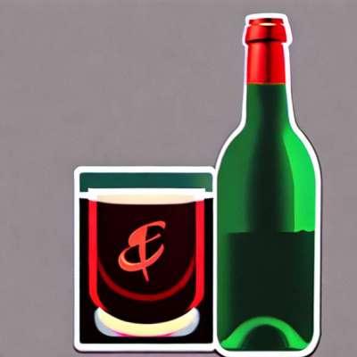Cooking võistlus: jagada oma õun retseptid ja võida Guy Degrenne kastid!