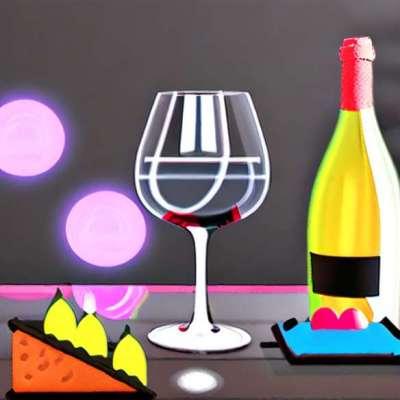 Hochzeitstorte: Was Sie vermeiden sollten, um nicht zu kitschig zu werden