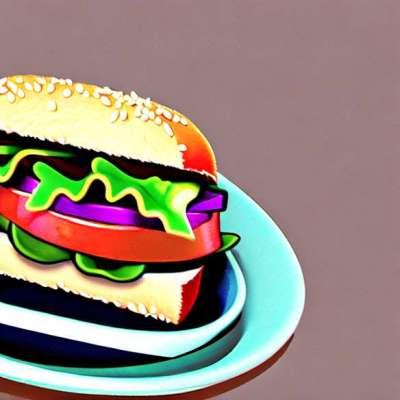 Аперитив: 6 съвета за приготвяне на вкусен хляб за изненада
