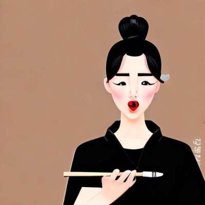 Kelahiran sushi
