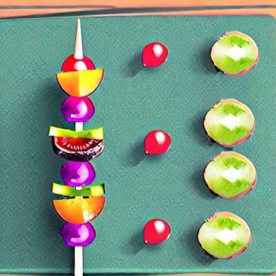 Odav toiduvalmistamine augustis: grill ja plancha