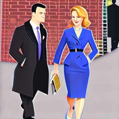 Pernikahan Albert dari Monako dan Charlene: Mediterania menjadi sorotan