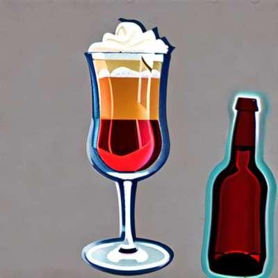 Katero pivo je povezano s katero jedjo?