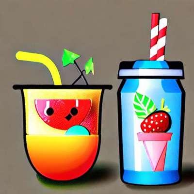 エキゾチックな料理:ココナッツミルクにはまって!