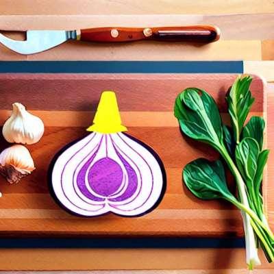 5 Möglichkeiten, gesund und günstig zu kochen