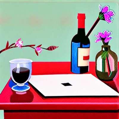 МесВигнес.цом, сајт за откривање света вина