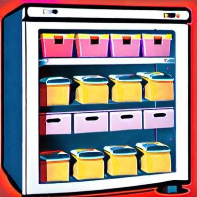 7 alimentos no para ser refrigerados