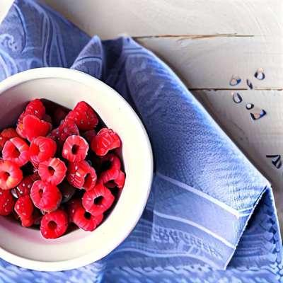 5 tipp a reggeli gabonafélék főzéséhez