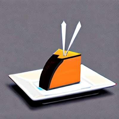 Nenavaden: Užitni čevlji Nike Air Max